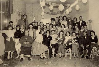 Ste-catherine-1950