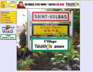 St-vulbas