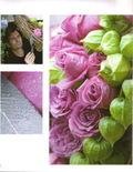 Rose-art_CB_détail