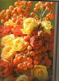 Rose-art_ET_01