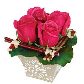 Pour-toi-saint-valentin_interflora