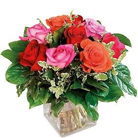 La-vie-en-roses-interflora