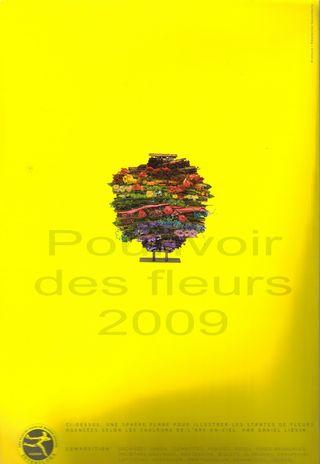 Interflora_tendances2009_01