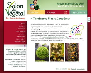 Salon-vegetal_01