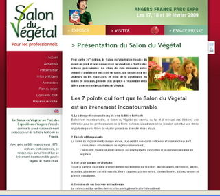 Salon-vegetal_02
