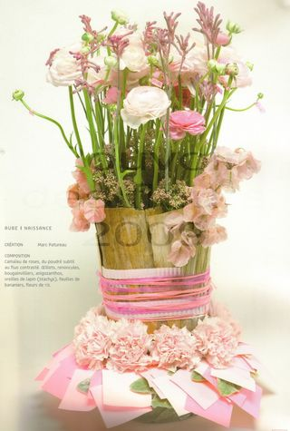 Interflora_tendances2009_05