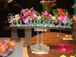 Salon du vegetal 065