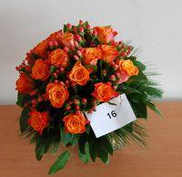 BP-bouquet_01