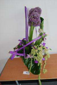 BP-bouquet_03