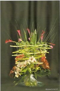 CDF-bouquet_Rault