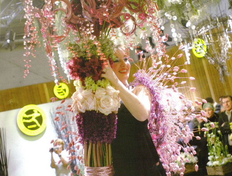 Interflora-defile-SIA_03