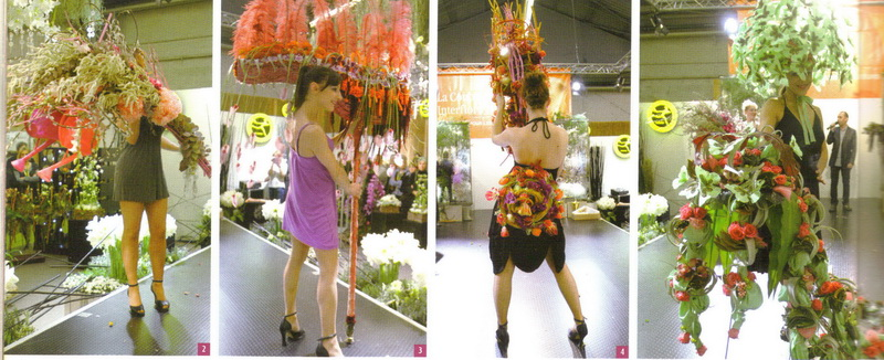 Interflora-defile-SIA_02