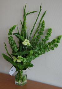 BP-bouquet_02