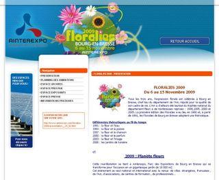 Floralies-1