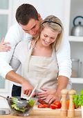 Couple_cuisine