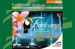 Florissimo-1