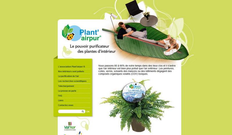 Plantairpur