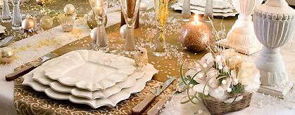 Table_noel
