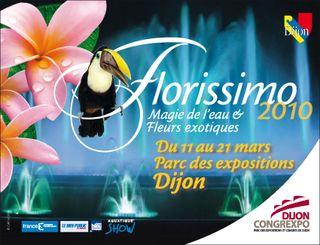 Florissimo-2010