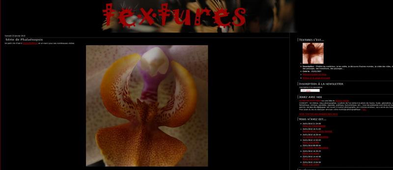 Textures-01