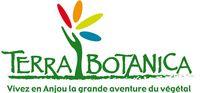 Logo-Terra-Botanica