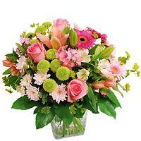 Interflora-bouquet_2