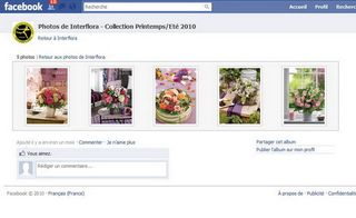 Facebook-interflora-3