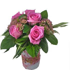 Mill-fleurs-pau