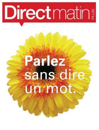 Sainte Fleur 2010-1_image1