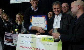 2010-prix-eurofloral