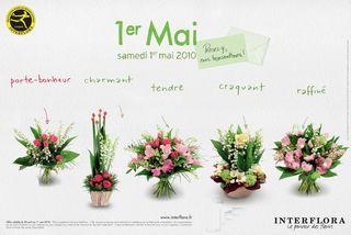 Interflora-1ermai