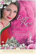 Grasse-2