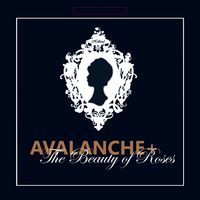 Avalanche_etiquette