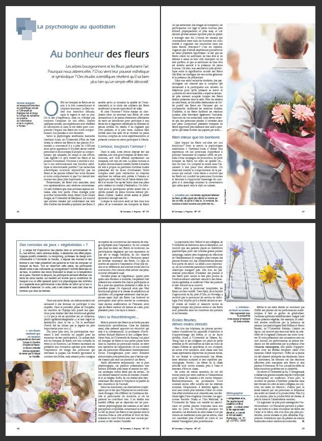 Bonheur_des_fleurs