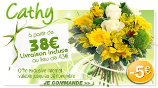 Interflora-site-cathy