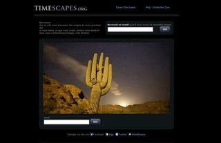 Timescapes-2