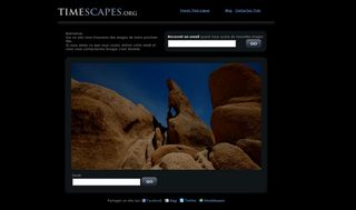 Timescapes-1