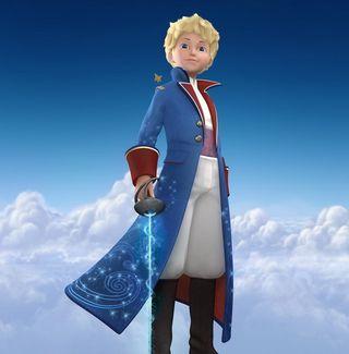 Petit-prince-3