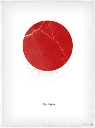 Japon SOS