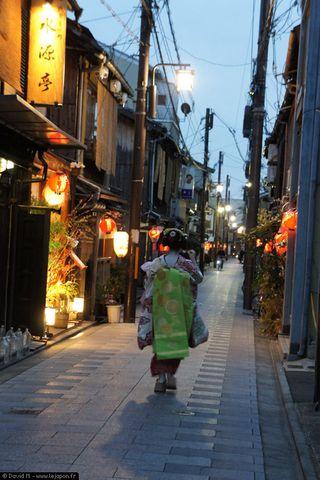 D-Michaud-Japon