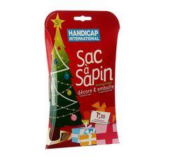 Sacasapin
