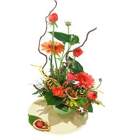 Interflora-gueret