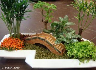 le pouvoir des fleurs janvier 2011. Black Bedroom Furniture Sets. Home Design Ideas