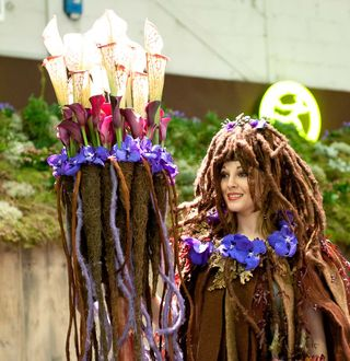 Defile-interflora-2011_01