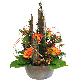 Interflora-compiegne_14538
