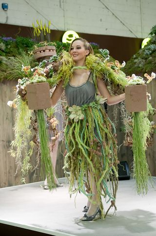 Defile-interflora-2011_04