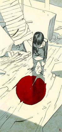 Bengal_japan2011big-485x1024