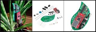 Botanicalls_Sparkfun_Kit