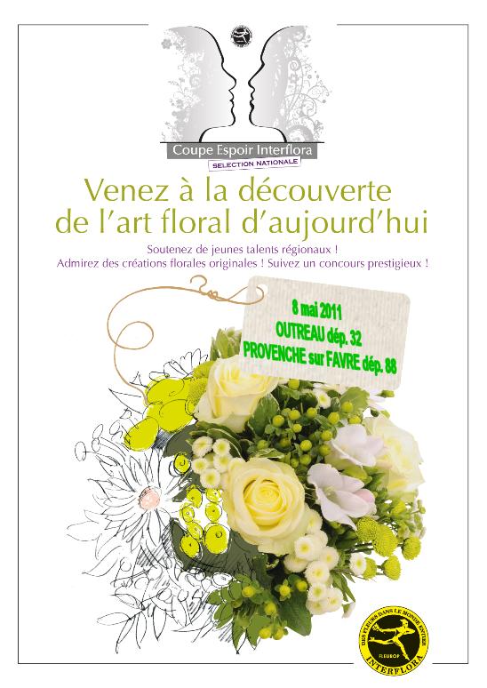 Affiche_Coupe_Espoir_Interflora_8mai