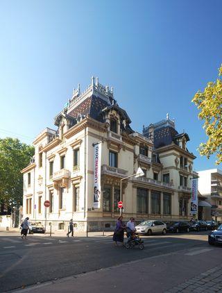 Institut_Lumière_Lyon